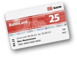 BahnCard_25