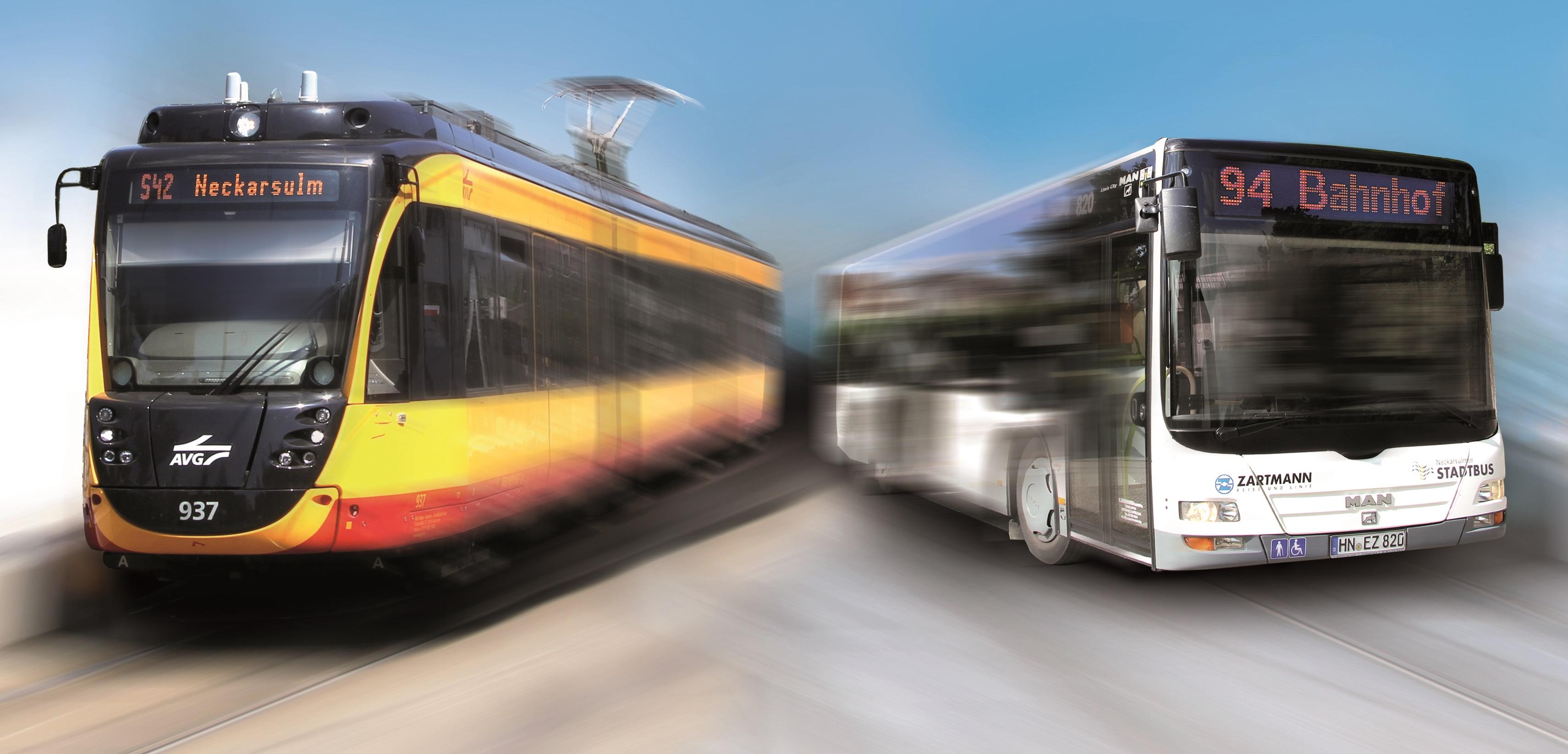 Bild-Stadtbahn+StadtbusVar2