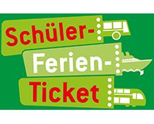 logo_schueler-ferien-ticket